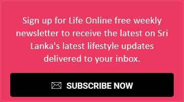 life.lk newsletter